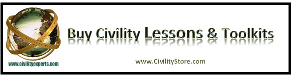 Civility Store Lessons and Toolkits